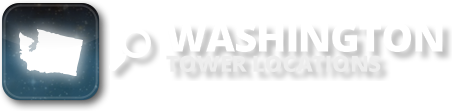 Search our Washington Tower Locations